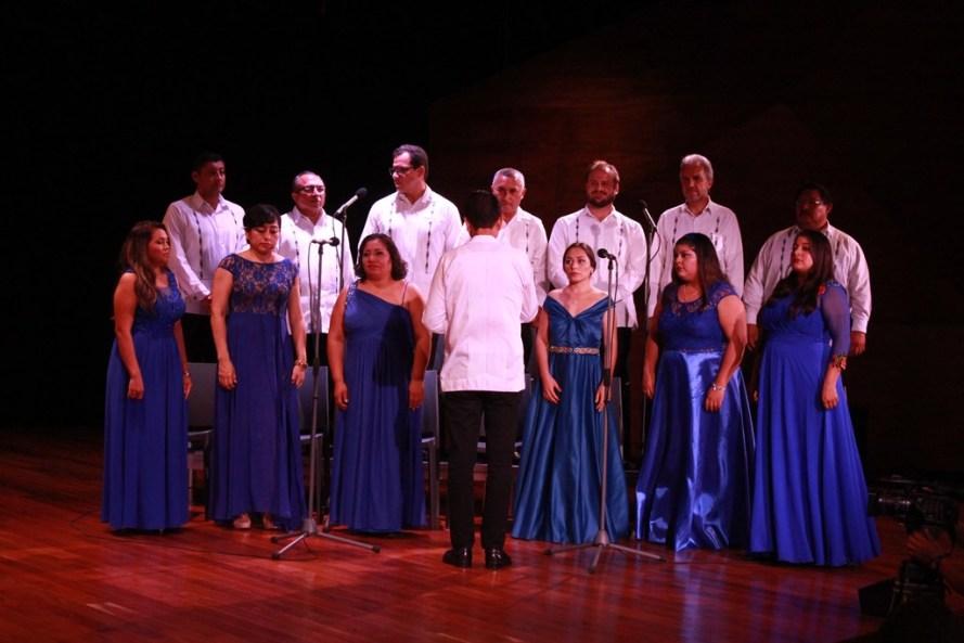 Coro de Camara de Yucatan2