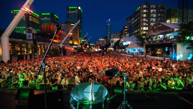 festival-de-jazz-635x357