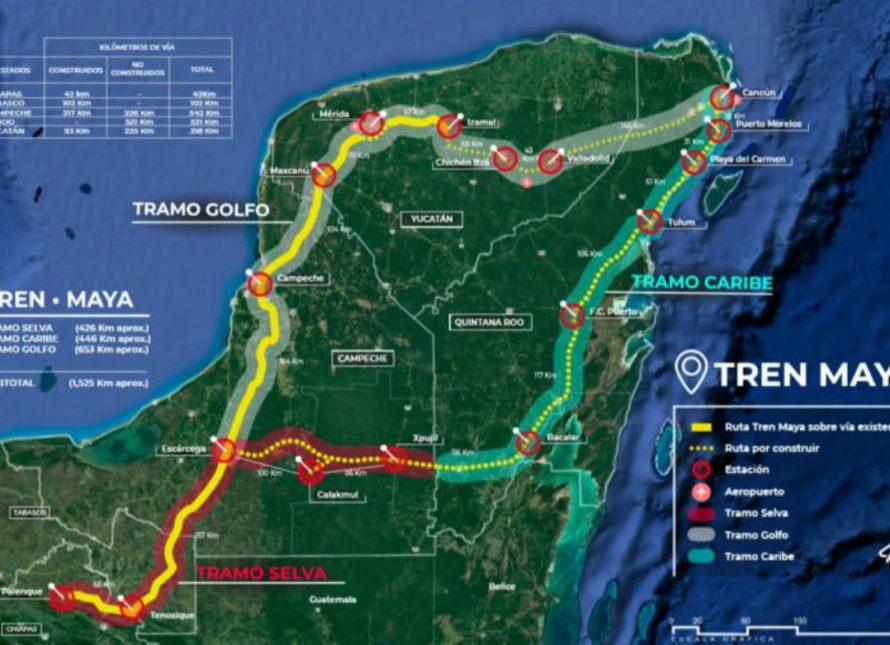 Tren-maya2-1078x782