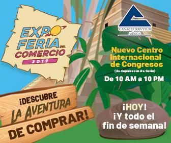 EXPO FERIA 2019 BANNER HOY Y TODO EL FIN vie 11 oct copia