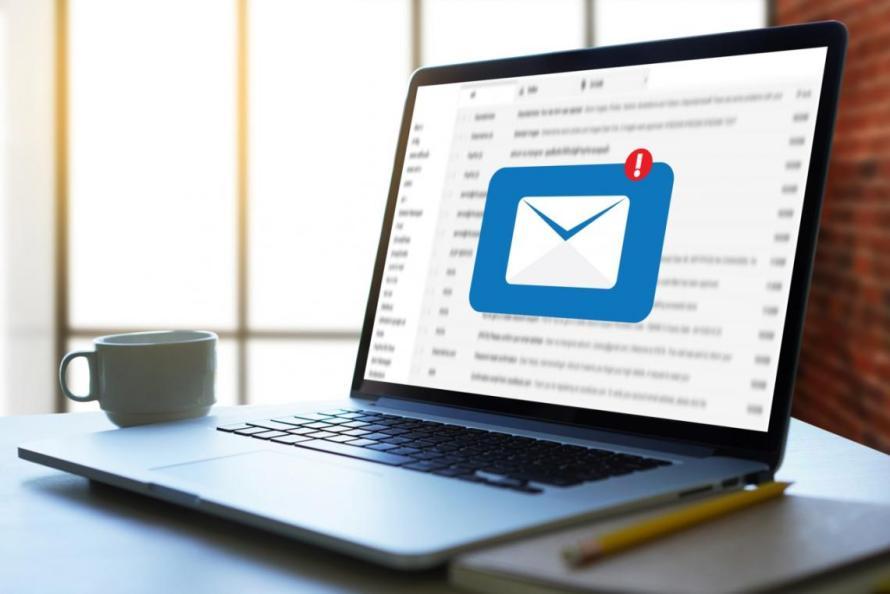 espacio-email_0