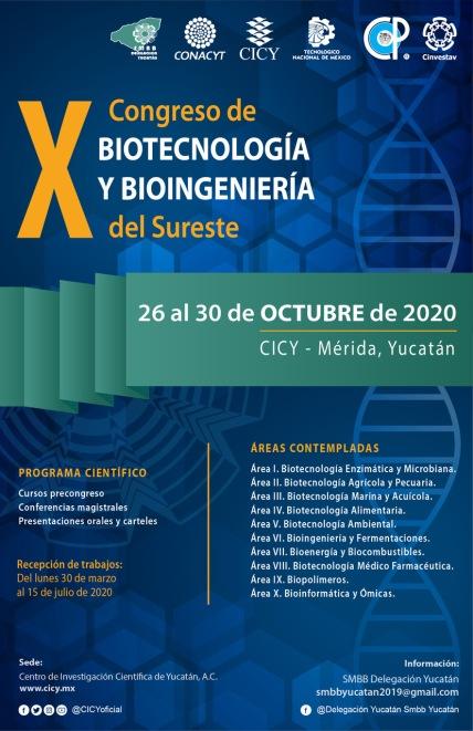 2020_10 Congreso SMBB_Cartel