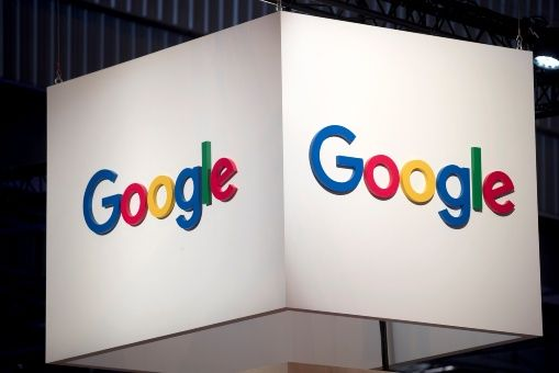 navidad-google