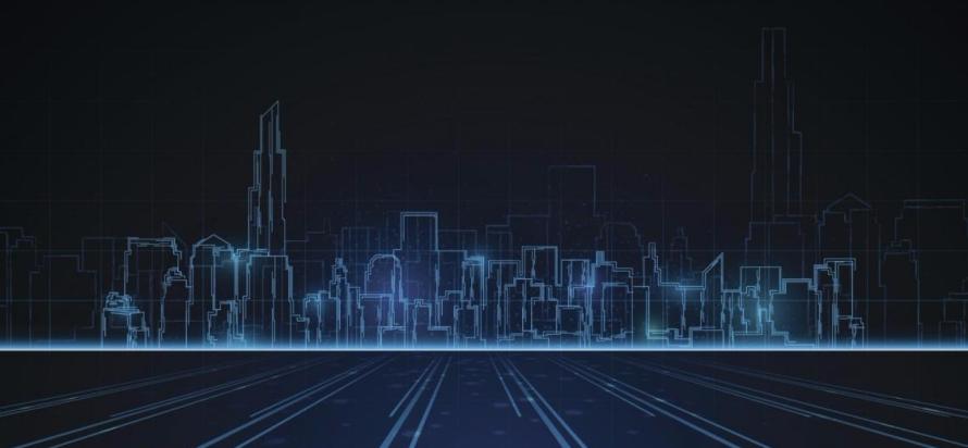 ciudad-virtual0_0