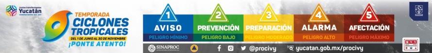 BANNERS_TEMPORADA-DE-CICLONES-2020