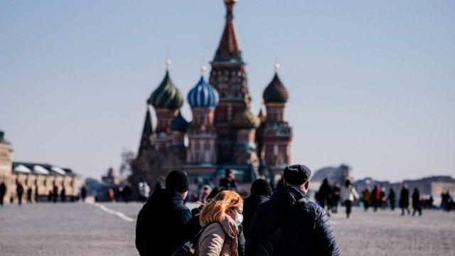 Rusia-covid-19-640x360