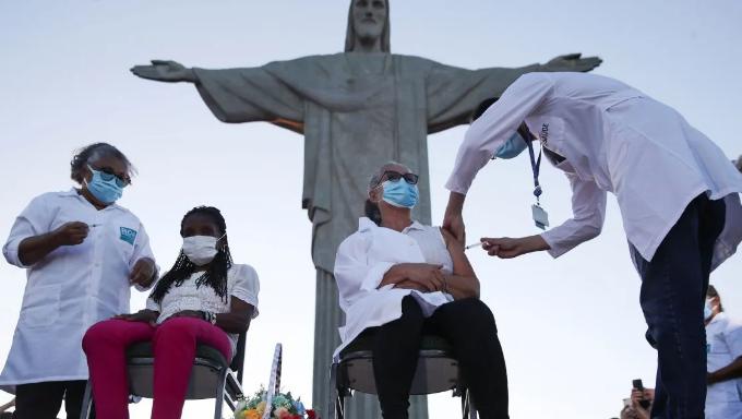 Screenshot_2021-02-05 Río de Janeiro amaga con 1 año de cárcel y requisa de bienes a quien viole las medidas de sanidad en [...]