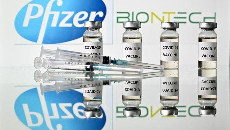 Pfizer-vacunas-falsas-México-Polonia