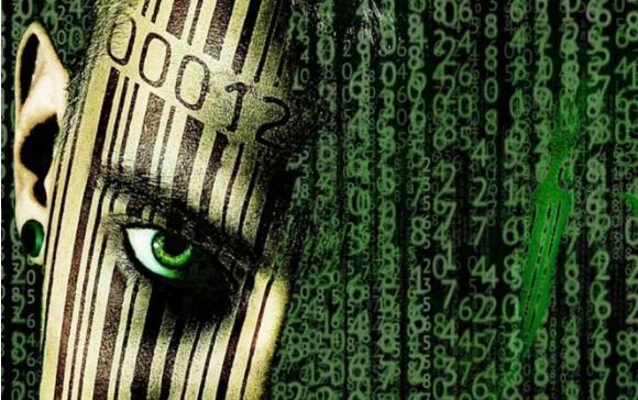 Screenshot_2021-04-14 Advierte Inai de riesgos en recolección de datos biométricos