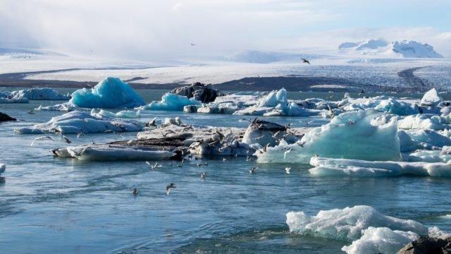glaciares-e1619630421288-640x360