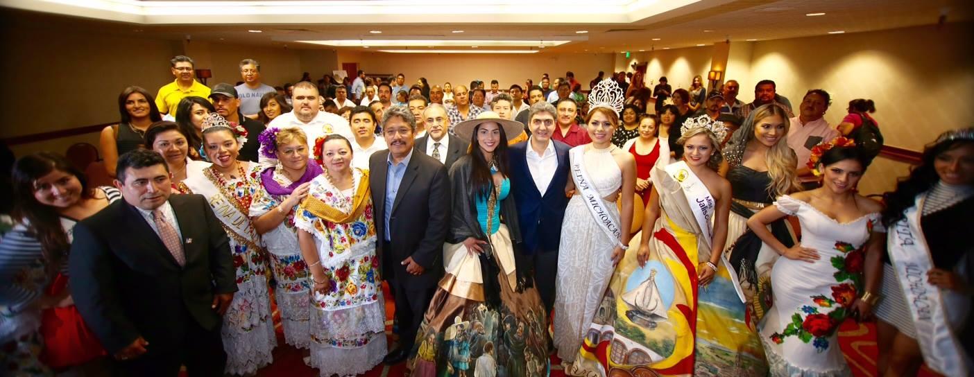 migrantes yucatecos4