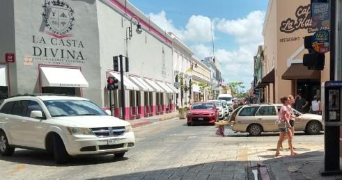 calles merida 21WhatsApp Image 2021-07-10 at 12.28.02 PM-2