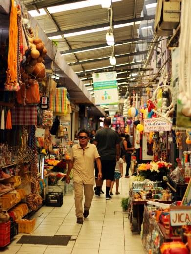 mercadosmercados2