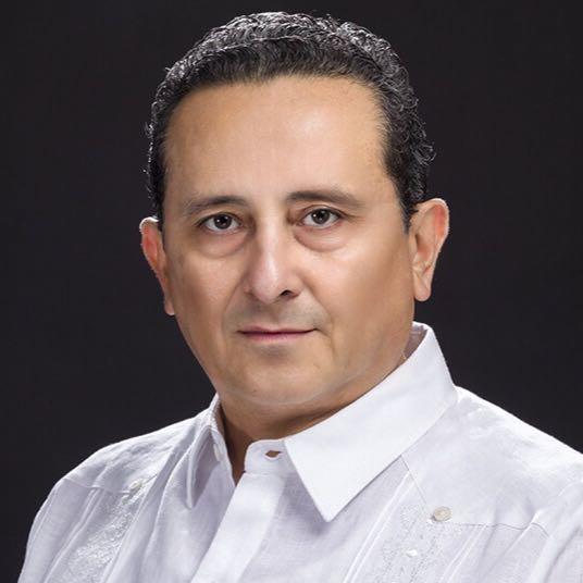 Raul Monforte4