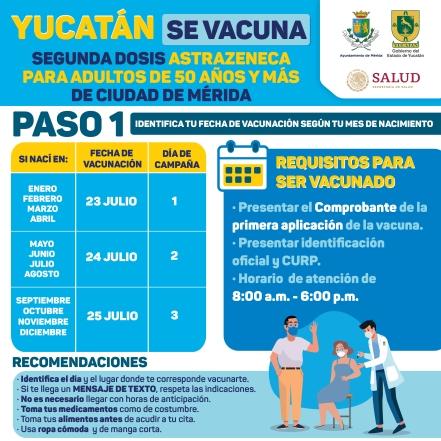 SEGUNDA_DOSIS 50 Y MÁS ASTRA ZENECA. 2-01