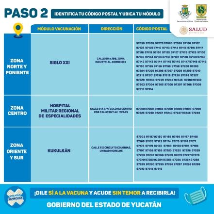 SEGUNDA_DOSIS 50 Y MÁS ASTRA ZENECA. 2-02