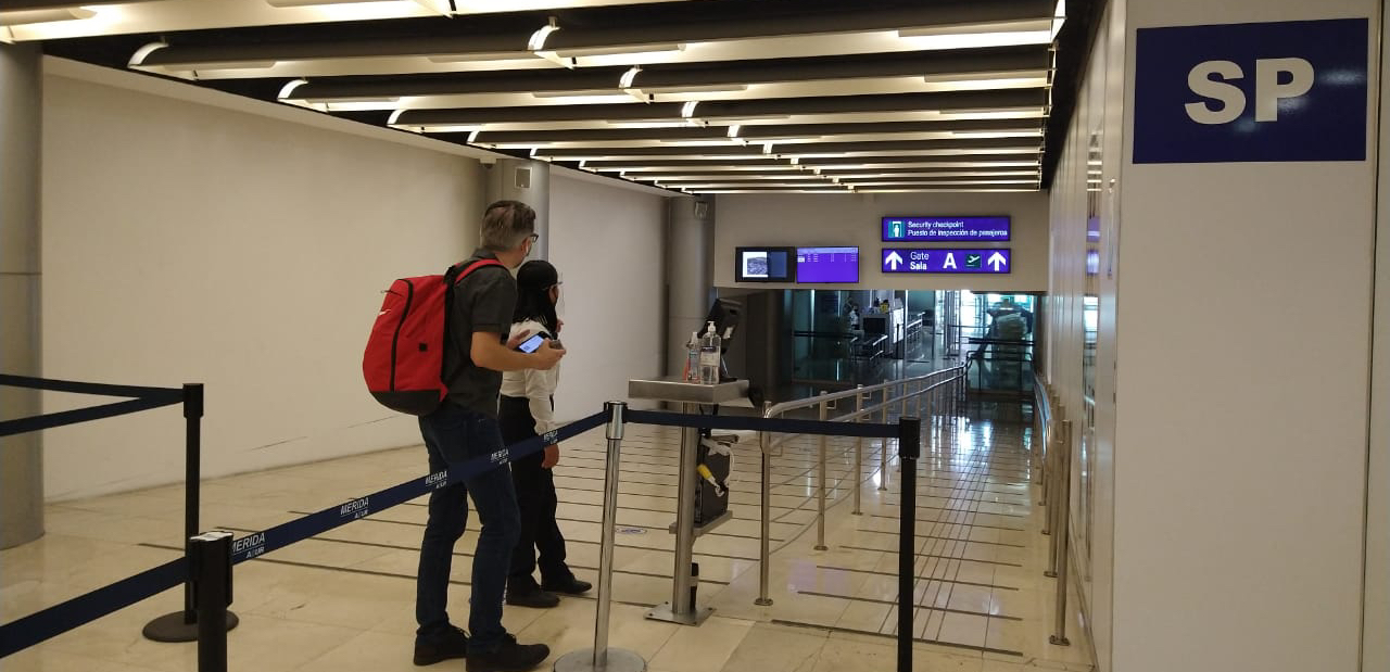 aeropuerto merida 2021WhatsApp Image 2021-03-30 at 3.22.39 PM-3