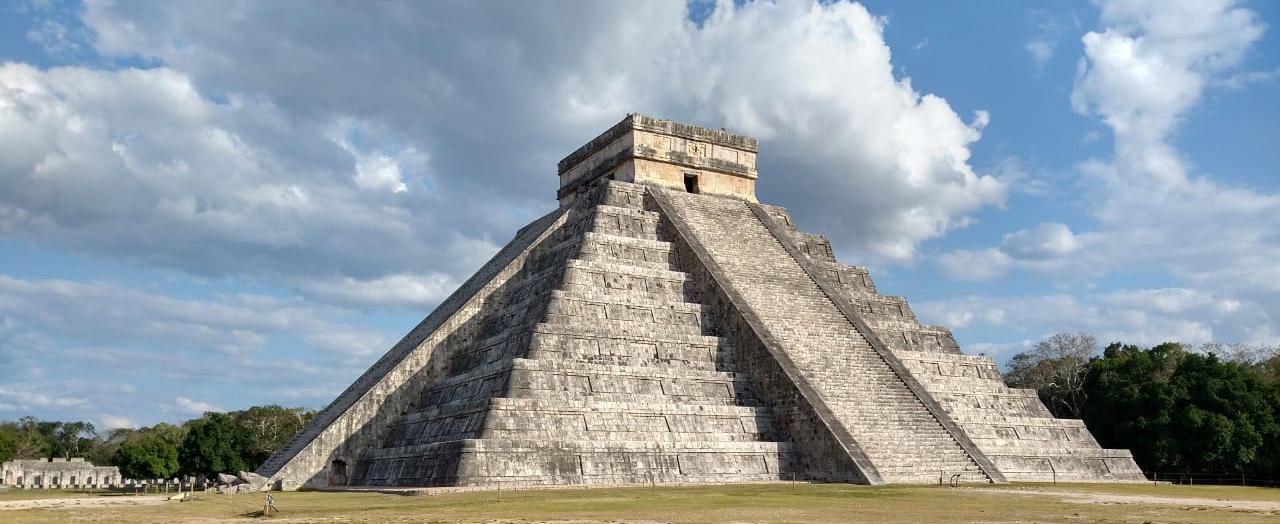 chichen Itzá 2021WhatsApp Image 2021-03-22 at 3.40.28 PM