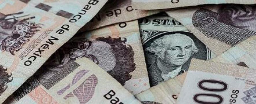 remesas dolares 3