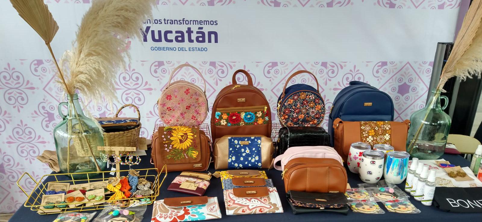 artesanias yucatecas 21WhatsApp Image 2021-09-11 at 12.22.16 PM-2