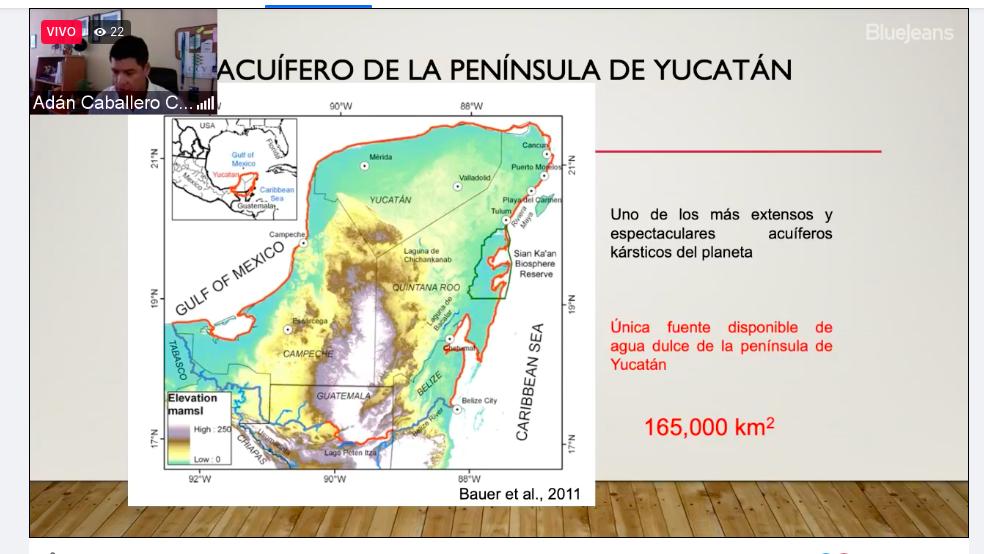 Captura de Pantalla 2021-09-22 a la(s) 11.20.50