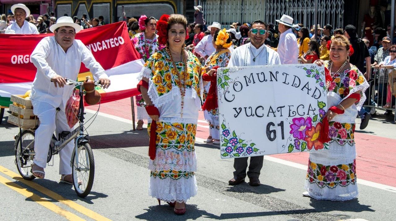 migrantes yucatec2